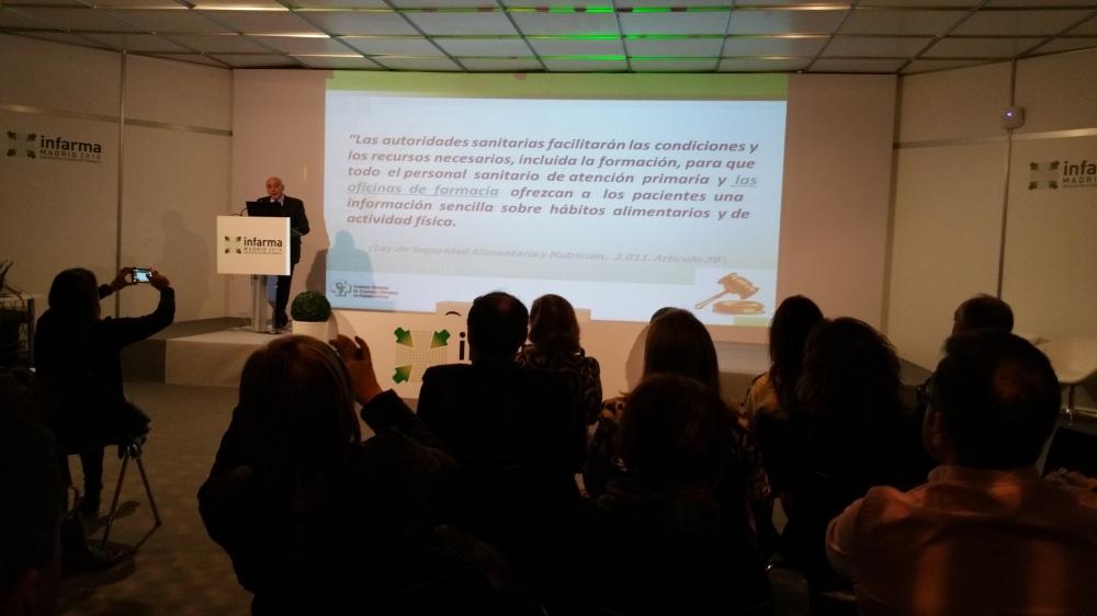 4.-Ley de Seguridad Alimentaria y nutición