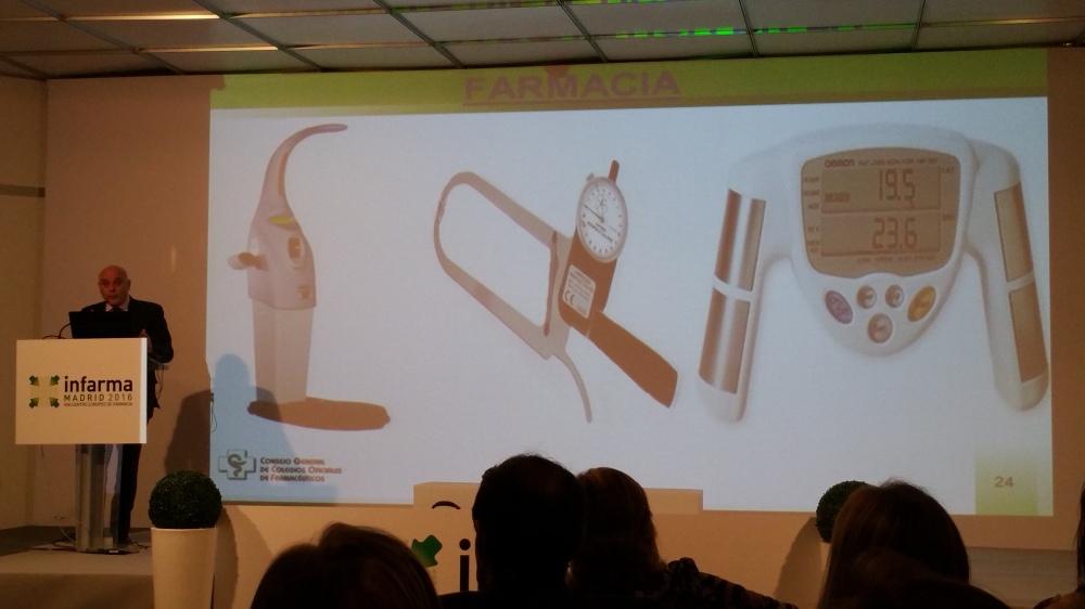 8-Consejo con bioimpedancia